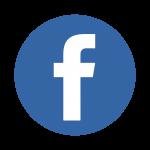 picto Facebook