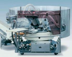Système d'emballage à atmosphère modifiée