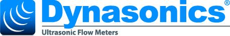 Logo Dynasonics